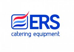 ERS_Logo(CMYKcolour)_s