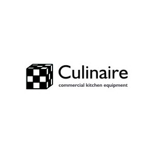 cullinare ers catering equipment catering supplies brisbane