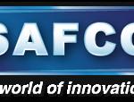 Safco_logo
