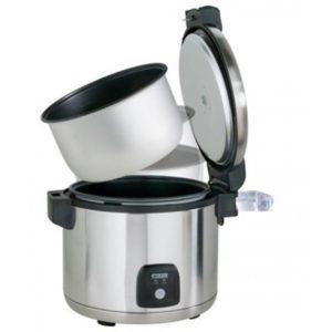 Asahi Electric Rice Cooker
