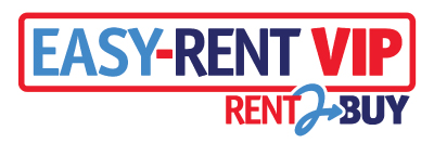 Easy Rent VIP RENT 2 BUY