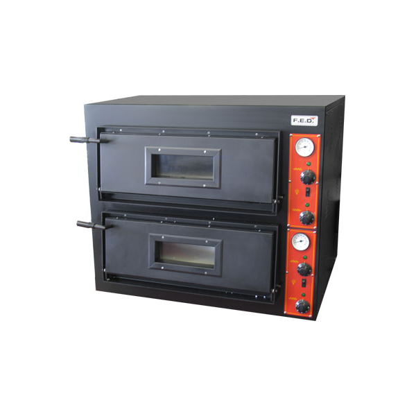 Anvil Aire UBP1800 Pizza Bar Counter – 1800mm