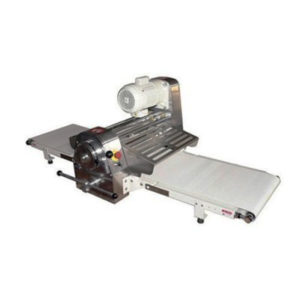 F.E.D. MiniRoll 520 Tyrone Dough Sheeter
