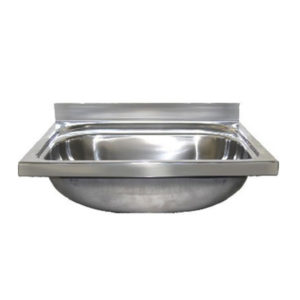 Stoddart WB.H1 Wall Mounted Hand Basin