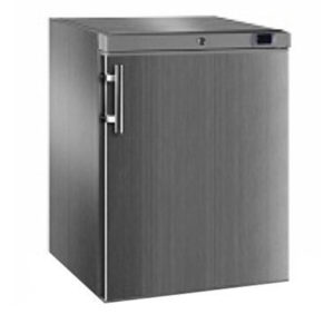 Anvil Aire FBC0200 S/Steel Single Door Under Bench Fridge