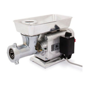 Anvil Alto MGT0012 Meat Mincer