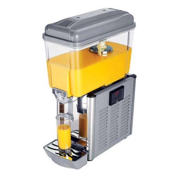 Anvil JDA0001 Single Bowl Juice Dispenser