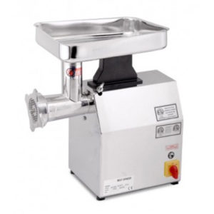 Anvil MIK0022 Extra Heavy Duty Meat Mincer