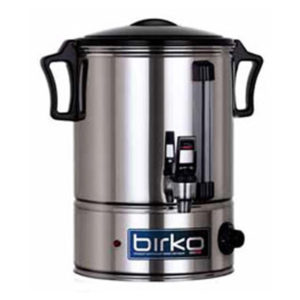 BIRKO B1009040 40 Litre Hot Water Urn