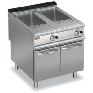 Baron Gas Pasta Cooker 9CP/G800