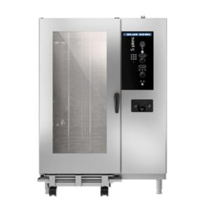 Blue Seal Electric Combi Steamer Sapiens E40SDW