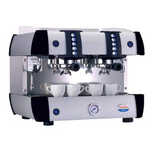 Boema BCM.500.ESSC.2 Conti - Essika Compact