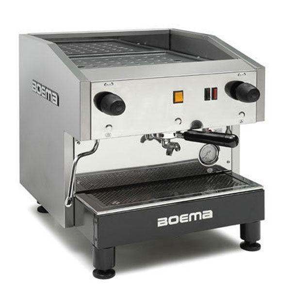 Boema Cc 1s10a Caffe