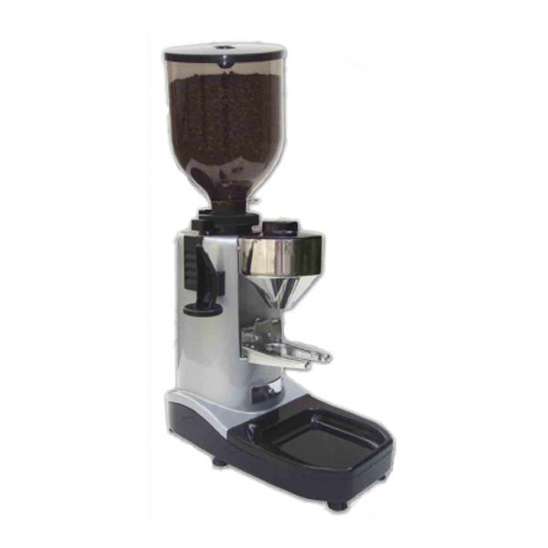 Boema Conti On Demand Coffee Grinder