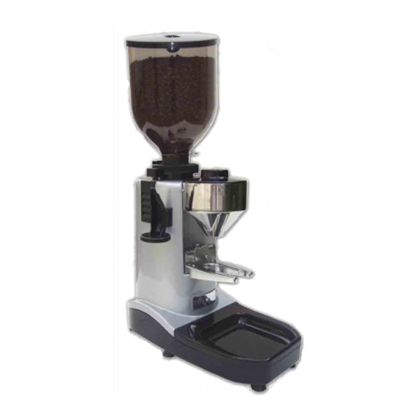 Boema Conti On Demand Coffee Grinder