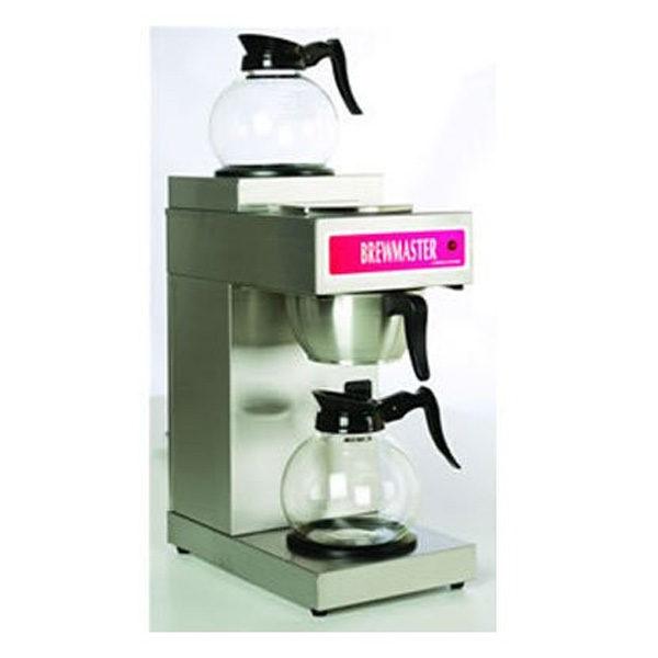 Boema DP3-STS Automatic Dripolator