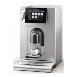Boema Schaerer Coffee Prime