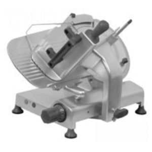 Brice OMAGL30F Belt Driven Slicer