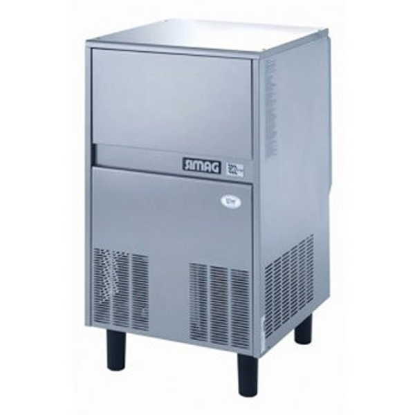 Bromic IM0070FSC Self Contained Ice Flaker 70Kg/24Hr