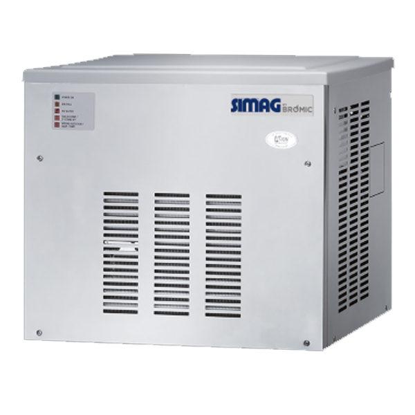 Bromic IM0120FM Modular Ice Flaker Head 120Kg/24Hr