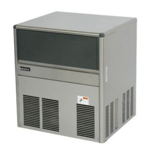 Bromic IM40/20SSC Self Contained Ice Machine 40Kg/24Hr