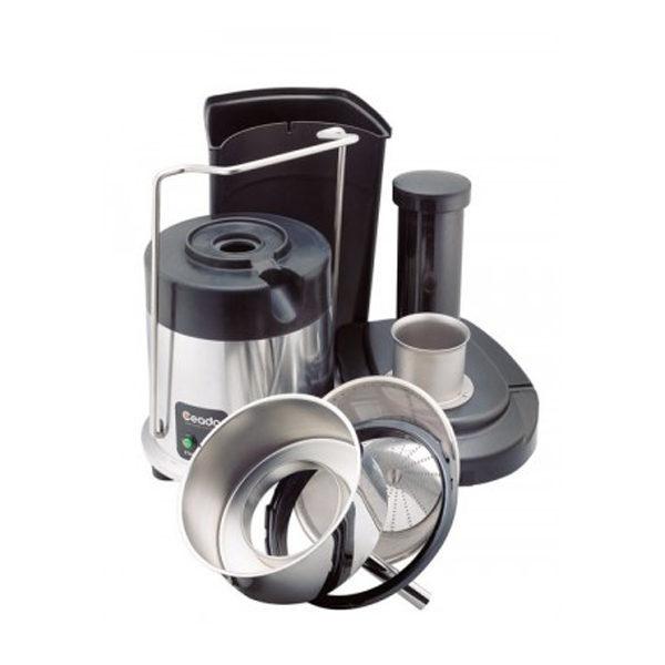 Ceado CJC0500 Centrifugal Juicer(3)