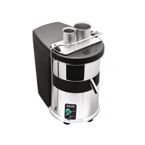 Ceado CJC0700 Centrifugal Juicer(3)