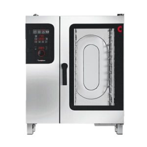 Convotherm 4 EasyDial 10.10C Combi Steamer Oven – Direct Steam Version