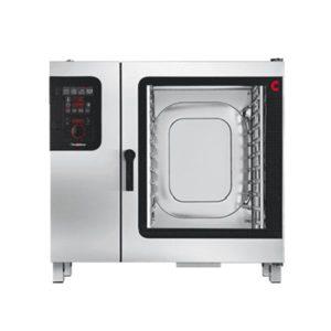 Convotherm 4 EasyDial 10.20C Combi Steamer Oven – Boiler Version
