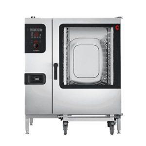 Convotherm 4 EasyDial 12.20C Combi Steamer Oven – Boiler Version
