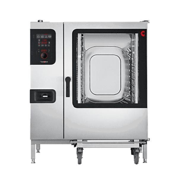Convotherm 4 EasyDial 1220C Combi Steamer Oven – Direct Steam Version