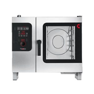 Convotherm 4 EasyDial 6.10C Combi Steamer Oven – Direct Steam Version