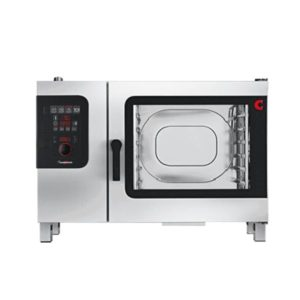Convotherm 4 EasyDial 6.20C Combi Steamer Oven – Direct Steam Version