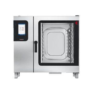 Convotherm 4 EasyTouch 10.20C Combi Steamer Oven – Boiler Version