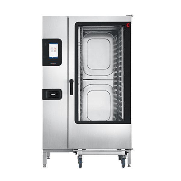 Convotherm 4 EasyTouch 20.20C Combi Steamer Oven - Boiler Version