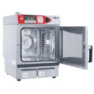 Convotherm OES 6.06 Mini Mobile Combination Oven Steamer