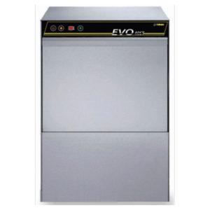 Culinaire Glasswasher EVO 40ST