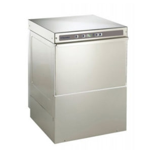 Electrolux NUC1GMS High Performance Undercounter Dishwasher