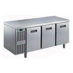 Electrolux RCSN3M22T Benefit Line 415 Litre Undercounter Fridge