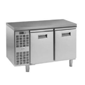 Eletrolux RCSN2M2T Benefit Line 265L Undercounter Fridge