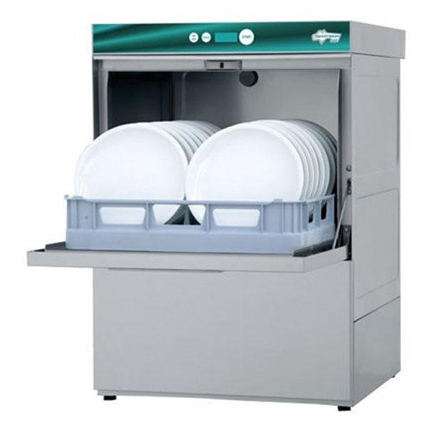 Eswood Sw500 Smartwash Professional Under Counter Dishwasher