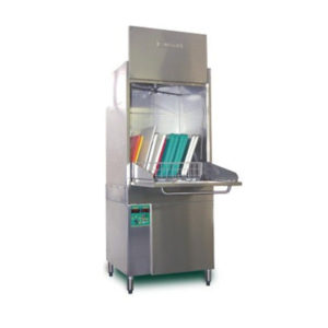 Eswood UT20H High Performance Potwasher