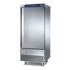 Everlasting BCE9130 Blast Chiller/Shock Freezer 15 Tray