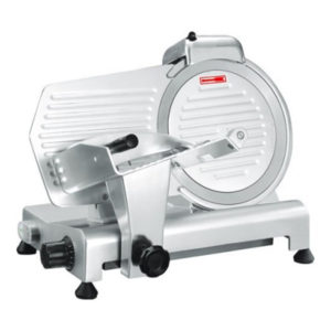 F.E.D. 250ES-10 Meat Slicer – 250mm