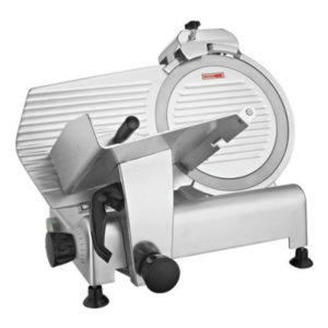 F.E.D. 300ES-12 Meat Slicer – 300mm