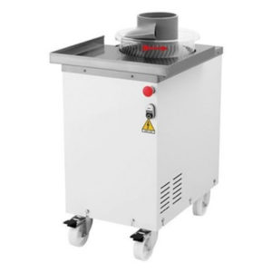 F.E.D. AR300 Automatic Pizza Dough Rounder