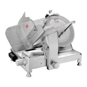 F.E.D. HBS-350 JACKS Professional Deli Slicer