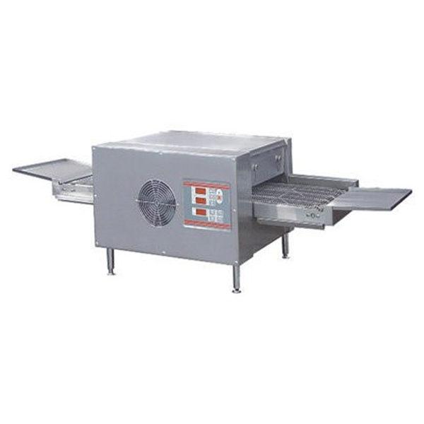 FED HX 2SA Conveyor Oven