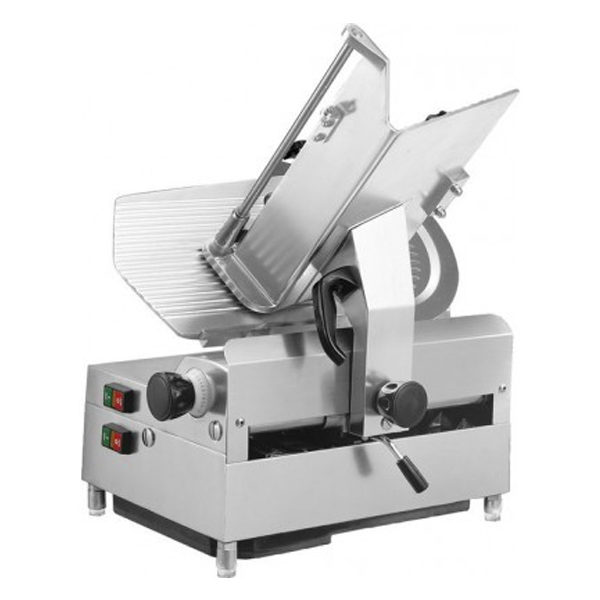 FED SL300B Automatic Meat Slicer