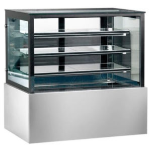 F.E.D. SL850V Bonvue Chilled Food Display – 1500mm